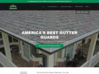 Homecraft Gutter Protection reviews