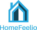 HomeFeelio reviews