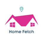 Home Fetch reviews