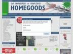 Homegoods reviews
