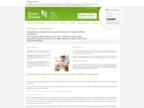 HomeGround Management Ltd reviews