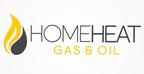 Homeheat Gas & Oil Ltd reviews