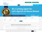 Homemaker Properties reviews