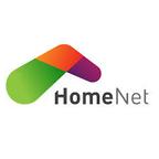 HomeNet AS reviews