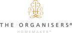 Home Organisers reviews
