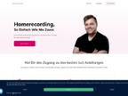 Homerecording1x1 reviews