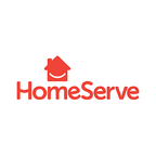 HomeServe UK  reviews
