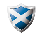 Homeshield Scotland Ltd reviews