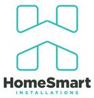 HomeSmart Installations Ltd reviews