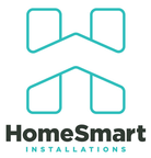 homesmart reviews
