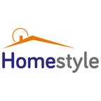 Homestyle Plastics Windows & Doors - Witney reviews