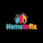 Hometofix reviews