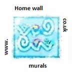 Homewallmurals reviews