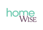 Homewise reviews