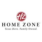 HomeZone #1 reviews