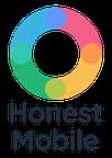 Honest Mobile reviews