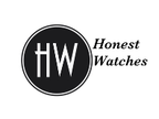 Honest Watches reviews