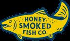 Honey Smoked Fish Co reviews