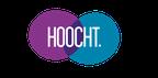 Hoocht reviews