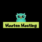 Hooten hosting reviews