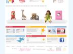 Hop Toy Shop reviews
