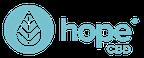 Hopecbd reviews