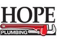 Hope Plumbing reviews
