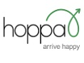 hoppa reviews