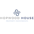 Hopwood House reviews