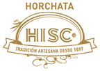Horchata HISC reviews