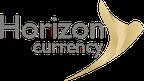 Horizon Currency Ltd reviews