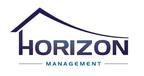 Horizon Management reviews