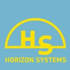 Horizon systems Ltd reviews
