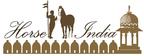 Horse India  reviews