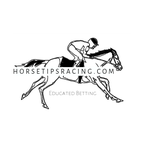 Horsetipsracing reviews