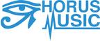 Horus Music reviews