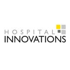 Hospital Innovations reviews
