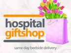 HospitalGiftShop.com reviews