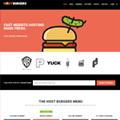Host Burgers reviews