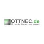 Ottnec - Hosting Solutions reviews