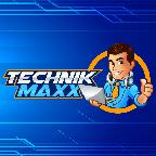 TechnikMaxx reviews