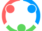 HostMeUK Ltd reviews