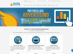 Hot Click Marketing reviews