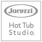 Hot Tub Studio reviews