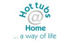Hot tubs at Home reviews