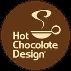 Hot Chocolate Design reviews