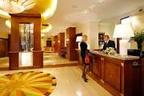 Hotel Booking Service  reviews