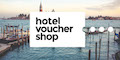 Hotel Voucher Shop reviews