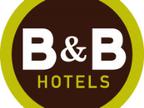 www.hotelbb.de reviews