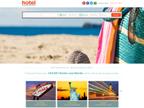 HotelReservations.com reviews